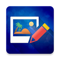Onix Image Editor