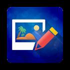 Onix Image Editor icon