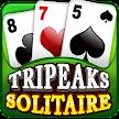 TriPeaks Solitaire APK
