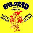 El Palacio de las Patatas icon