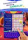 screenshot of CodyCross: Crossword Puzzles