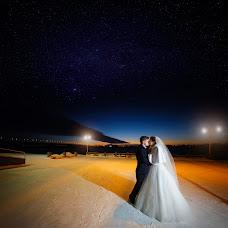 Wedding photographer Aleksey Ignatchenko (Aleksign). Photo of 05.03.2015