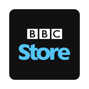 Resultado de imagen para BBC store