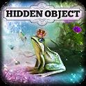 Hidden Object - Imagination icon
