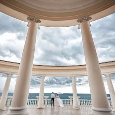 Wedding photographer Anastasiya Eremina (Grits). Photo of 12.11.2018