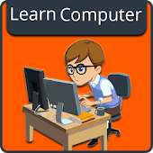 Computer Course in English