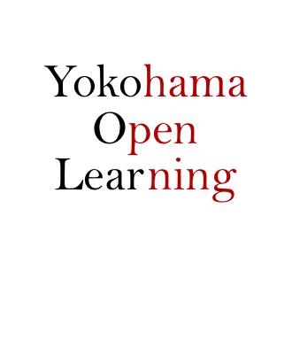 YOL_Logo_Rectangle.png