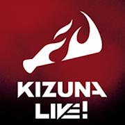 KIZUNA LIVE !