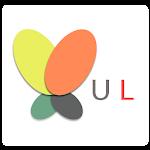 unqe cm12.1 theme v3.6