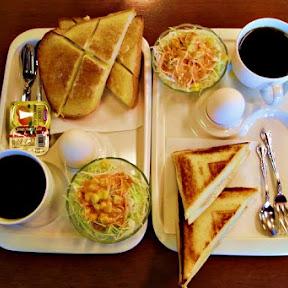 大正時代にタイムスリップ!?ノスタルジックな雰囲気に浸れる埼玉県川越市にある「シマノコーヒー大正館」