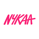 Nykaa, KR Puram, Bangalore logo