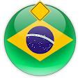 Brazil Traffic signs