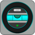 Bubble Leveling Tool icon