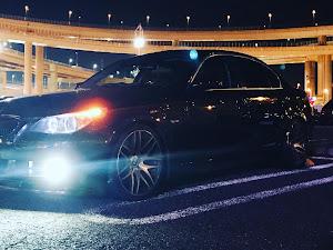 5シリーズ セダン  E60のカスタム事例画像 RDS渋谷ドライビングスクールさんの2019年01月05日03:35の投稿