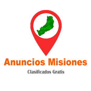 Anuncios Misiones screenshot 7