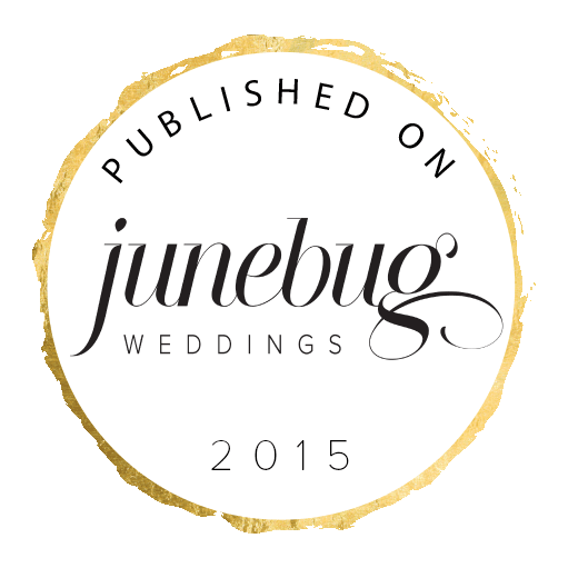 Junebug-Weddings-Published-On-Badge-20153.png