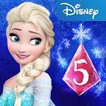 Frozen Free Fall 7.1.0 (Mod)