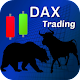 DAX Trading Download for PC Windows 10/8/7