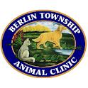 Berlin Twp Animal Clinic icon
