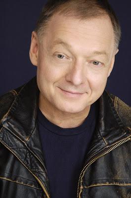 Dennis Petersen