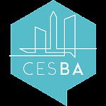 Trivia CESBA icon