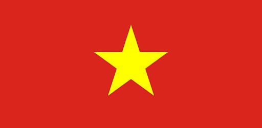 Vietnam VPN - Plugin for OpenVPN - Apps on Google Play