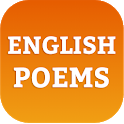 English Poems and Poetry icon