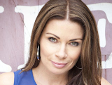 Coronation Street's Carla Connor to return with big secret