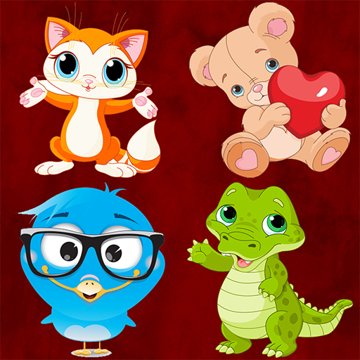 Animal Emoji Free Emoticons
