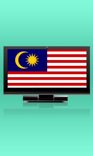 Sex malaysia download free mobile — 1