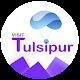 Visit Nepal 2020 - Tulsipur APK