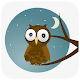 Owl Wallpaper HD Download for PC Windows 10/8/7