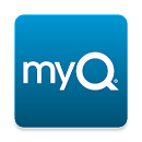 MyQ Smart Garage Control file APK Free for PC, smart TV Download