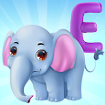 Kids Education (Preschool) apk
