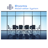 Rooms Reservation System