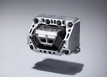 engine-mount_transmission-mount-commercial-vehicles