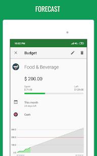 Money Lover Apk – Expense Tracker & Budget Planner 5