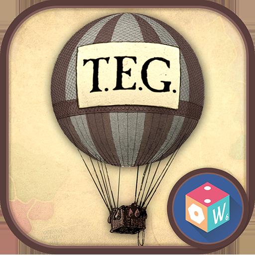 T.E.G.