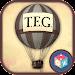 T.E.G. icon