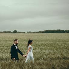 Wedding photographer Nikolay Schepnyy (schepniy). Photo of 21.06.2017