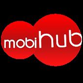 Mobihub