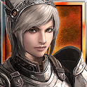 Kingdom ConquestII icon