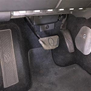 ギブリ MG30Aのカスタム事例画像 ピロ様!!さんの2020年09月19日21:13の投稿