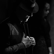 Wedding photographer Roman Kupriyanov (r0mk). Photo of 17.06.2015