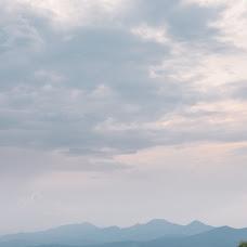 Свадебный фотограф Nazarii Slysarchuk (photofanatix). Фотография от 16.06.2019