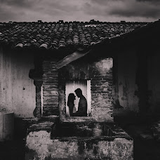 Fotógrafo de bodas Eduardo Dávalos (fotoesdib). Foto del 12.10.2017