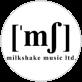 milkshakemusic