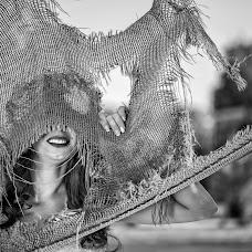 Wedding photographer Alina elena Ciocan (alinadualphoto). Photo of 19.10.2016
