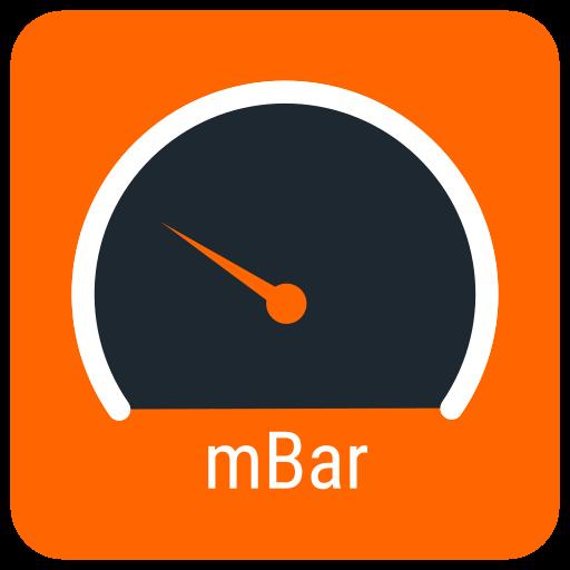 Barometer Reborn 2018 APK Cracked Download