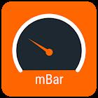 Barometer Reborn 2019 icon
